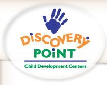 Discovery Point #42
