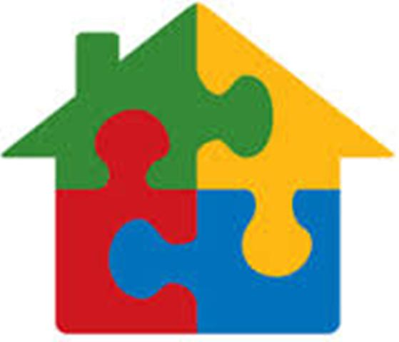 Puzzle House Learning Center Inc