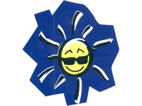 Knights of Columbus Summer Day Camp