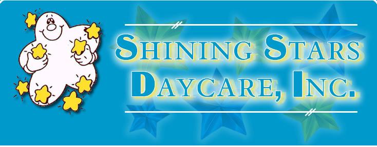 Shining Stars Day Care Center