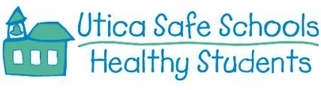 Utica Safe Schools/ Healthy Students Partnership Inc.