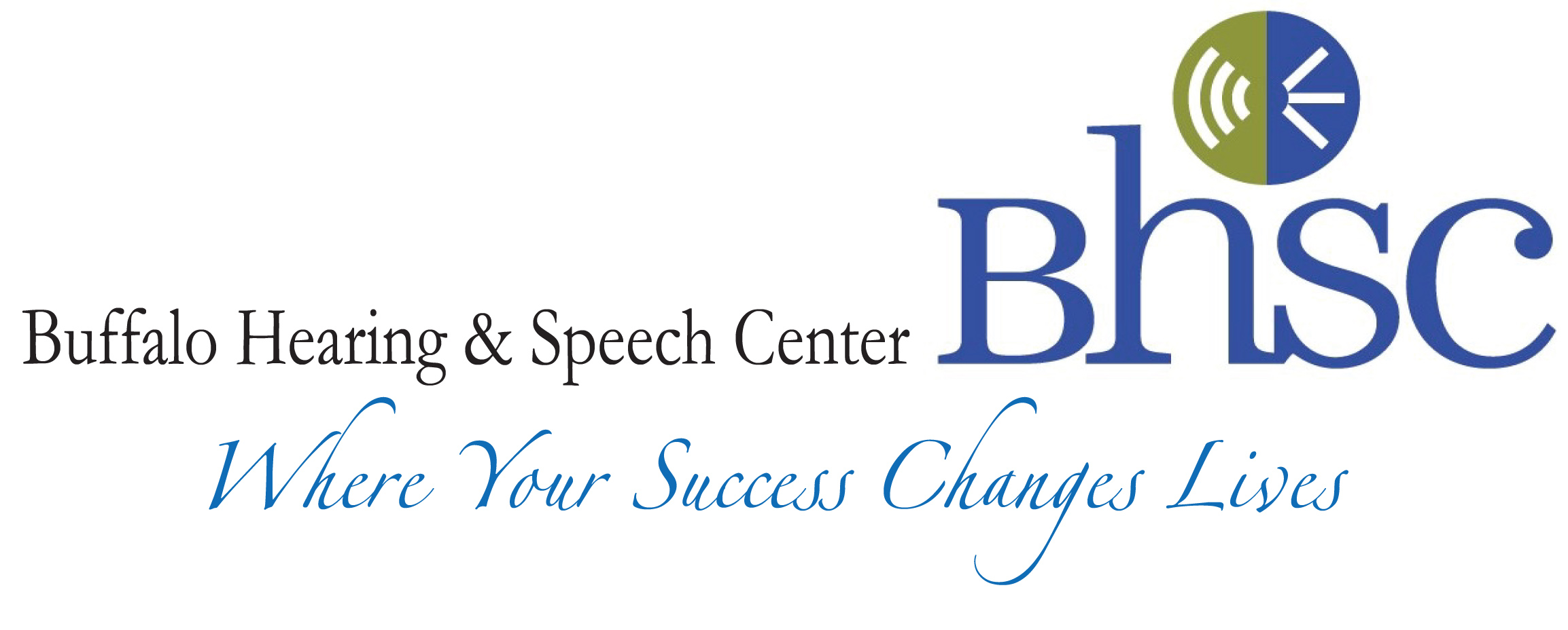 Buffalo Hearing and Speech Center