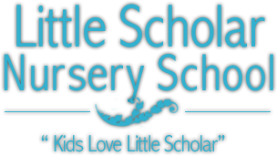 Little Scholar Nursery School