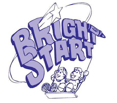 Bright Start Nursery School, Inc.