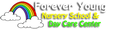 Forever Young Nursery School