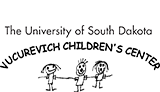 USD VUCUREVICH CHILDRENS CENTER