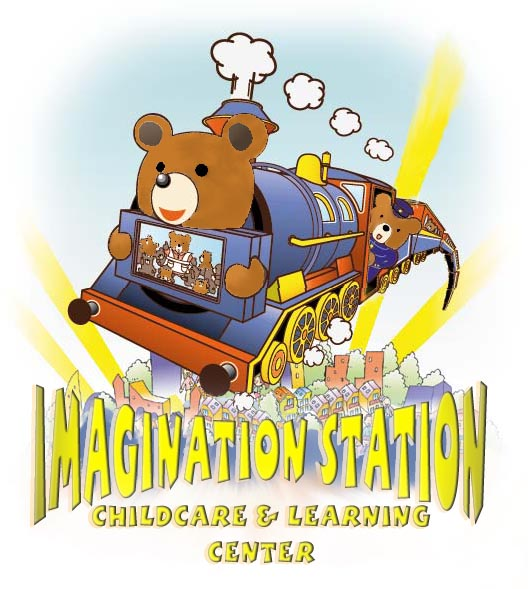 Imagination Station Childcare and Learning Center, LLC