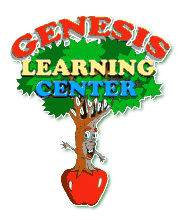 Genesis Learning Center #2