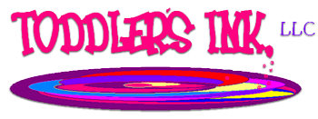 TODDLERS INK LLC