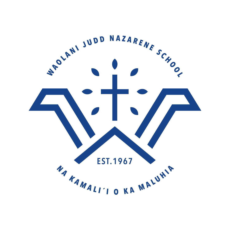 Waolani-judd Nazarene School