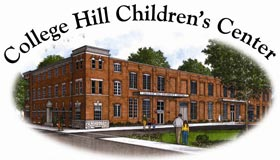 Chesterbrook Academy At College Hill