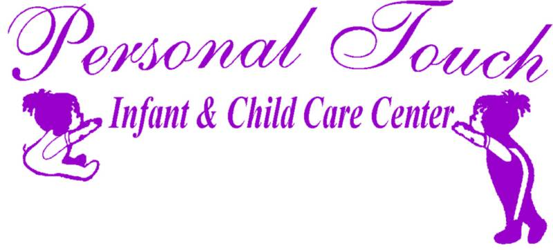 PERSONAL TOUCH CHILDCARE SERVICES