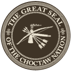 CHOCTAW NATION HEAD START