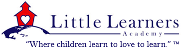 LITTLE LEARNERS ACADEMY
