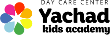 YACHAD KIDS ACADEMY INCORPORATED