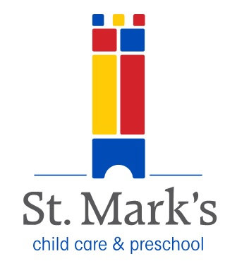 ST. MARK'S LUTHERAN CHURCH CHILD CARE/NS