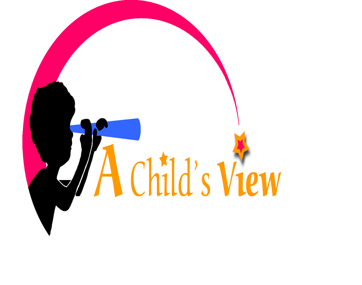 A Child's View