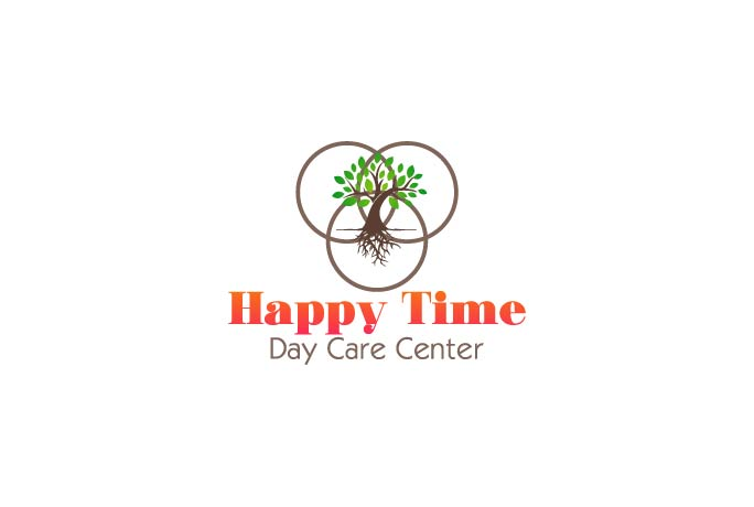 Happy Time Day Care Center