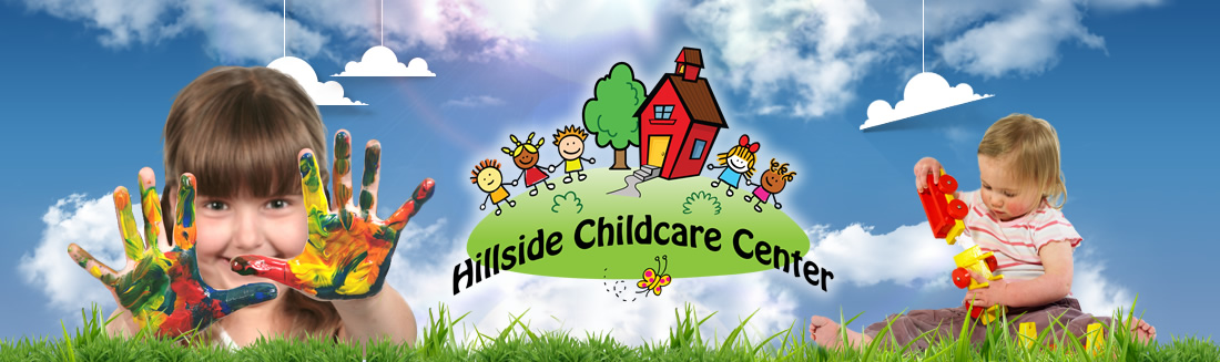 Hillside Child Care Center