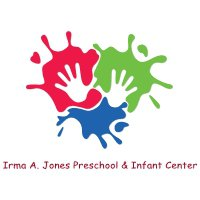 IRMA A JONES PRESCHOOL / INFANT CENTER