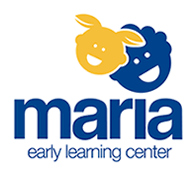 MARIA EARLY LEARNING CENTER