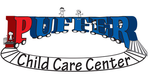Puffer Child Care Center, Inc.