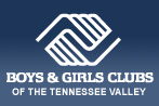 BOYS & GIRLS CLUBS OF THE TENNESSEE