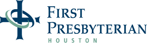 First Presbyterian Mothers Day