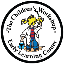 CHILDREN'S WORKSHOP EARLY LEARNING