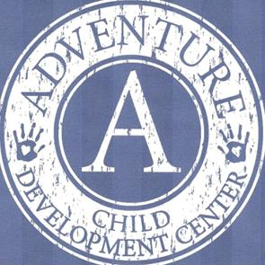 Adventure Child Care Center