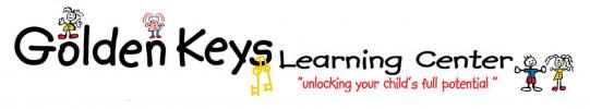 Golden Keys Learning Center LLC