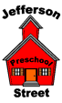 Jefferson Street Preschool