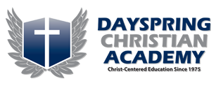 DAYSPRING CHRISTIAN ACADEMY CHILD CARE