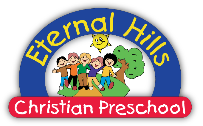ETERNAL HILLS CHRISTIAN PRESCHOOL