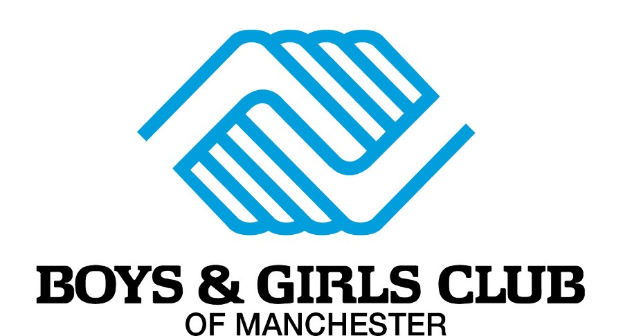 manchester center single girls Manchester is the third largest city in the uk and also the third most visited by foreign tourists,  student accommodation manchester shortlist.