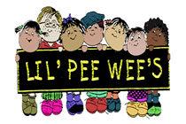 Lil Pee Wees Childcare and Learning Center
