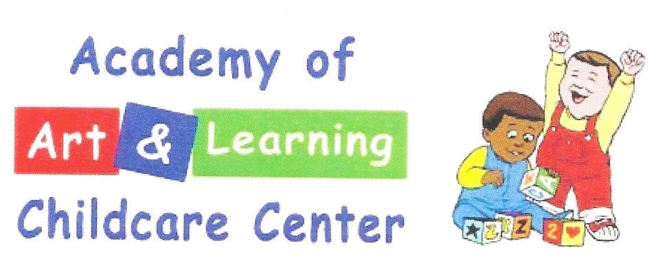 ACADEMY OF ART & LEARNING CHILD CARE CENTER