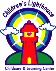 CHILDREN'S LIGHTHOUSE CHILDCARE LEARNING &