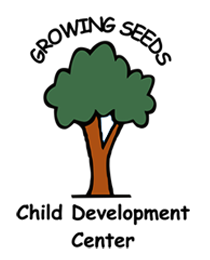 GROWING SEEDS CHILD DEVELOPMENT CENTER