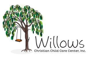 Willows Christian Child Care Center