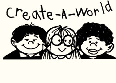 CREATE-A-WORLD PRESCHOOL