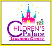 The Children's Palace Lrng Ctr Inc