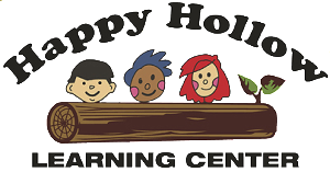 HAPPY HOLLOW LEARNING CENTER