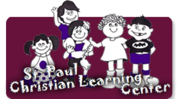 ST Paul Christian Learning Center
