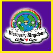 Discovery Kingdom Child Care