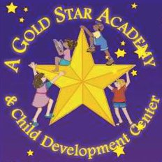 A Gold Star Academy And Cdc