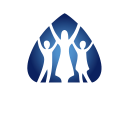 MARYVALE EARLY EDUCATION CENTER