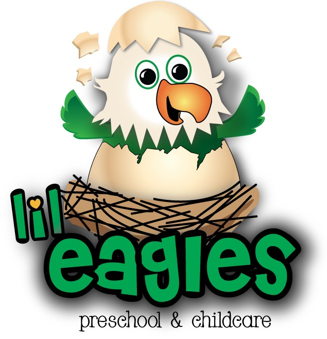 Lil Eagles Preschool & Childcare