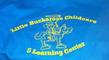 Little Buckaroos Childcare and Learning Center