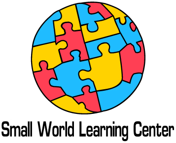 Small World Day Care Preschool Learning Center - Blaine